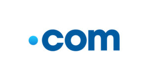 DotCom_Logo_OnWhite