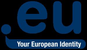 eu_domain_logo