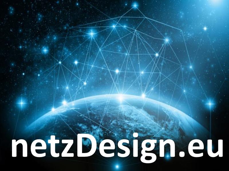 NetzDesign.eu